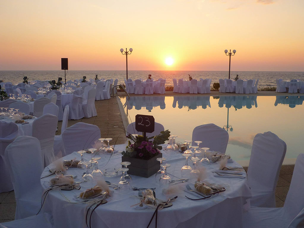 Limenari Sun Resort